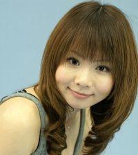 森田みいこはDカップのキャラで過去にもグラビアをしていた!病気や趣味についても気になる!