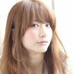 元ホステス笹崎里菜アナが彼氏を暴露!性格や評判が意外だったようです!