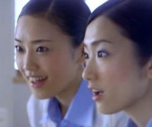 伊藤英明の奥さん