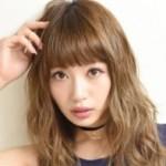 くみっきーこと舟山久美子はメイクやダイエット方法が凄い!Bカップでスリムなスタイルを維持!