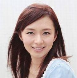 伊藤綾子トップ