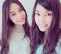 MIOとYAE