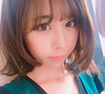 新井ゆうこ美人1