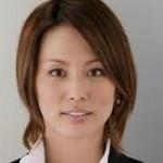 米倉涼子の旦那の洗脳とモラハラで離婚確定へ!出会いや馴れ初めは?