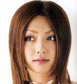 深田恭子が痩せて綺麗になった方法!性格や趣味とデビューのきっかけ!