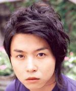 堂本剛の病気の原因と性格について!身長やデビューのきっかけは?