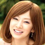 北川景子の元カレや学歴が凄い!タバコや結婚そして英語力について!