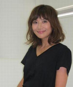 藤崎奈々子カップ