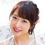 川田裕美のCカップが凄い!元ヤンキーではなくギャルの過去や嫌われる性格について!