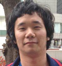 tsurugi_inuyama.jpg