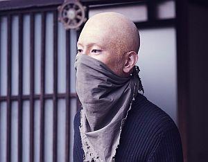 ウシジマ鰐戸三蔵