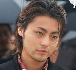 yamadatakahiro